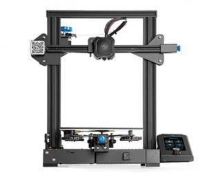 impresora 3d costo
