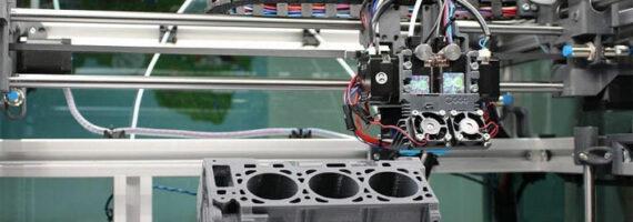 filamento3d-extrusora-inovamarket-mexico-impresion3d