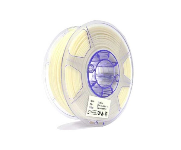 filamento pla 1.75