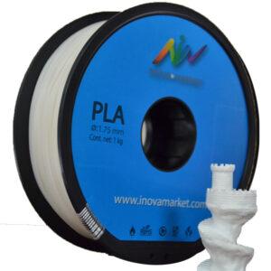 pla-filamento
