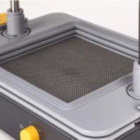 formbox-diseño-inovamarket-impresoras3d