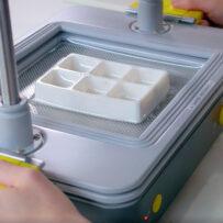 formbox-mayku-inovamarket-impresoras3d