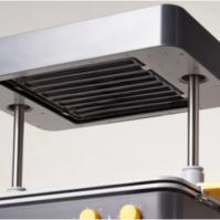formbox-termoformadora-diseño-inovamarket-impresoras3d