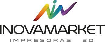 INOVAMARKET- Innovación y Tecnología en México