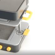termoformadora-formbox-inovamarket-impresoras3d