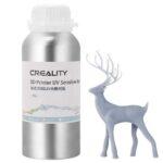 resina, impresora 3d, impresion 3d, creality, inovamarket