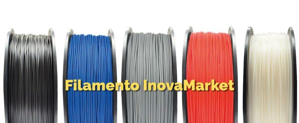 filamento inovamarket