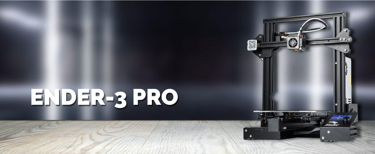 impresora 3d mas barata